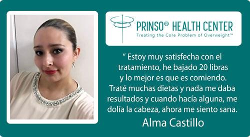 Tratamiento-Prinso_3_2