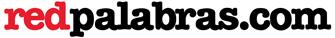 logo-redpalabras_firma