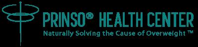 Prinso Health Center