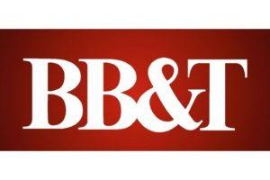 bbandt-logo