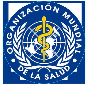 logo-oms